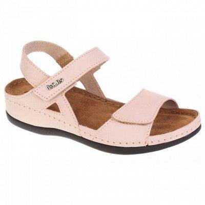 Madella и др. бренды💕обувь для всей семьи все сезоны — Женская обувь ЛЕТО (босоножки,кроссовки,туфли,шлепки) — Для женщин