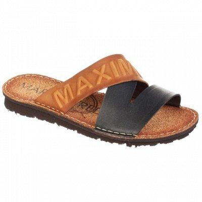 Madella и др. бренды💕обувь для всей семьи все сезоны — Мужская обувь туфли,кроссовки ЛЕТО — Для мужчин