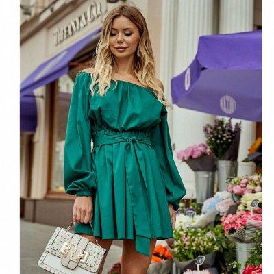 💞BEZKO - ярким девушкам+ большие размеры — Платья — Повседневные платья