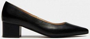Ralf Ringer / Женская обувь