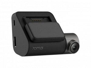 60486 Видеорегистратор Xiaomi 70mai Dash Cam Pro Plus (A500)