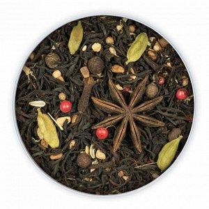 Чай Масала, упаковка 100гр