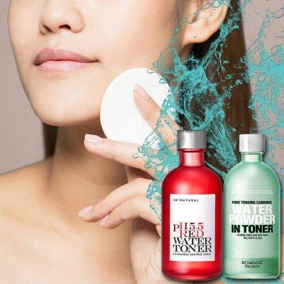 Сыворотка Клей для волос La'dor Keratin Power Glue — Тоники, тонеры, лосьоны, спреи от Deoproce, So Natural