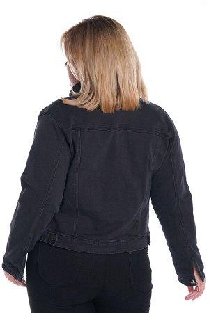 Куртка-4384