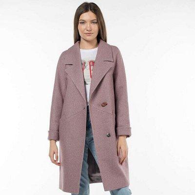 Империя пальто- куртки, пальто, летние пальто! — В наличии. Есть скидки -30%! — Одежда