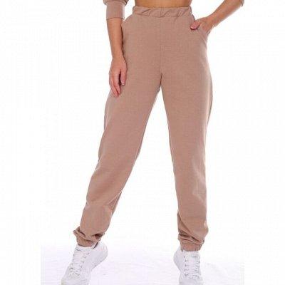 Любимый Итос+ обновляет кoллeкции — Бриджи, брюки, шорты женские от 40 до 74 размера