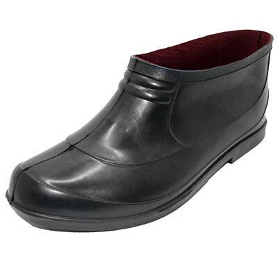 Твой гардероб с быстрой доставкой! И большим и маленьким!! — обувь для сада и огорода — Резиновые сапоги