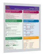 LET`S LEARN ENGLISH Глагол.PRESENT SIMPLE.Вопросы и ответы(правила образования)