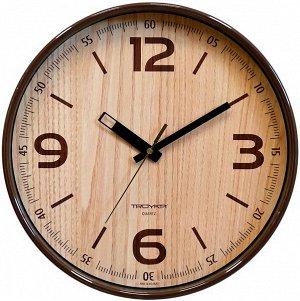 Часы настенные 77774731