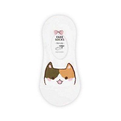 Корейская косметика - CP-1 шампунь 637р! — Корейские носочки-снова в продаже — Носки