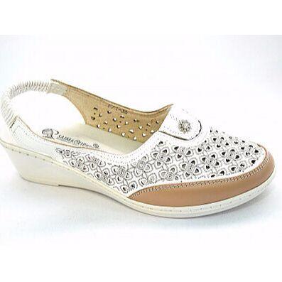 РКБ -10, ликвидация склада обуви! Скидки до 80% — Женские туфли, босоножки (35-43р) скидки до 70% — На танкетке