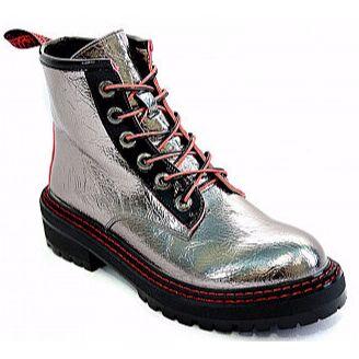 РКБ -10, ликвидация склада обуви! Скидки до 80% — демисез. Женская обувь (35-43р) скидки до 70% — Осенние