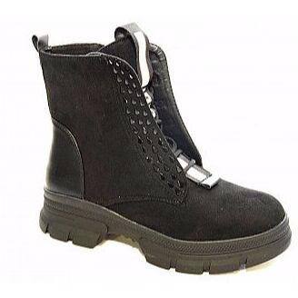 РКБ -10, ликвидация склада обуви! Скидки до 80% — Зимняя женская обувь (35-43р) скидки до 70% — Зимние