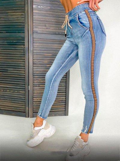 Стильная обувочка! Футболки 99 руб! — Джинсовый рай,джинсы,джеггинсы до 64 размера — Одежда