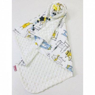 Cotton Baby-31 Очаровательный трикотаж для новорожденных — ♕ ♕ ♕ Cotton Baby ♕ ♕ ♕ — Для новорожденных