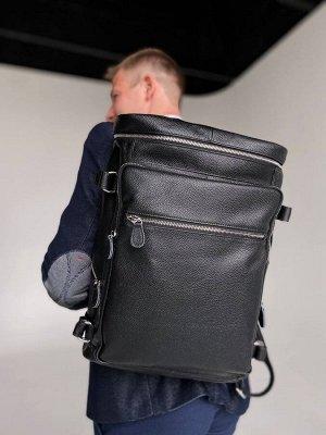Рюкзак мужской. ❗️ВИДЕООБЗОР❗️