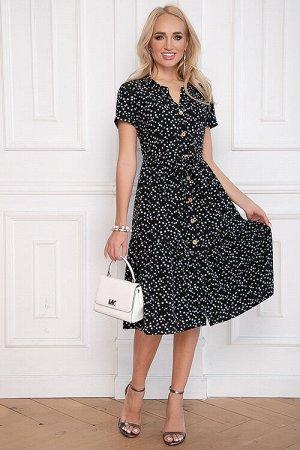 Платье 70353