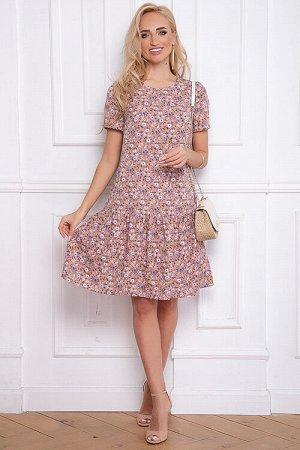 Платье 70377