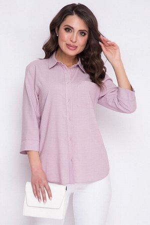 Рубашка 40382-1
