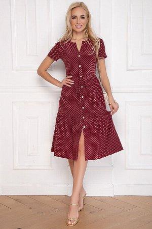 Платье 70357