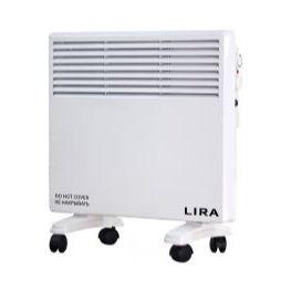 Техномаркет - техника для дома — Обогреватели, сушилка для обуви — Обогреватели и тепловентиляторы