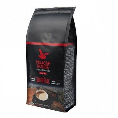 Продукты ЗОЖ — КОФЕ В ЗЕРНАХ — Кофе в зернах