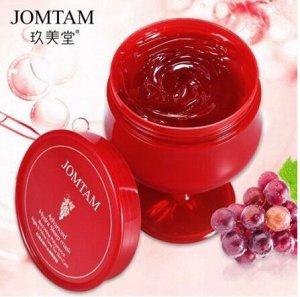 Ночная виноградная маска с полифенолами Jomtam