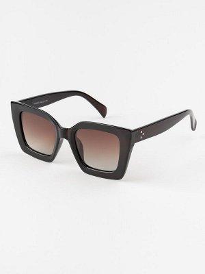 80060061 Солнцезащитные очки
