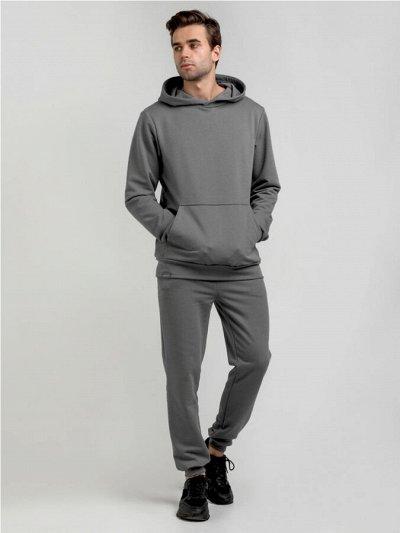 Махровые полотенца. Плотные, пушистые. Турецкие ткани — Мужская повседневная одежда (костюмы, худи, брюки) — Костюмы