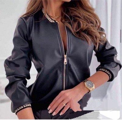#Актуальные вещи в твой гардеробღДоступные цены! — Ветровки на лето и кардиганы — Верхняя одежда