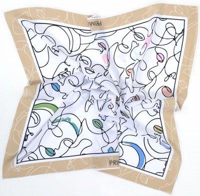 Prima Linea- женская одежда   — Платки — Платки