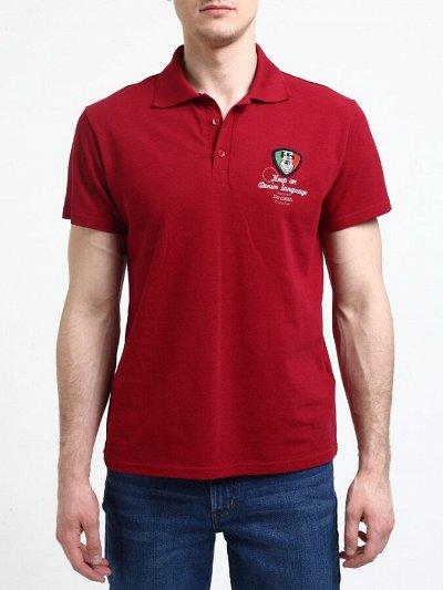 ♛ F5jeans ♛ Джинсы и одежда в стиле CASUAL — футболки и поло мужские — Одежда