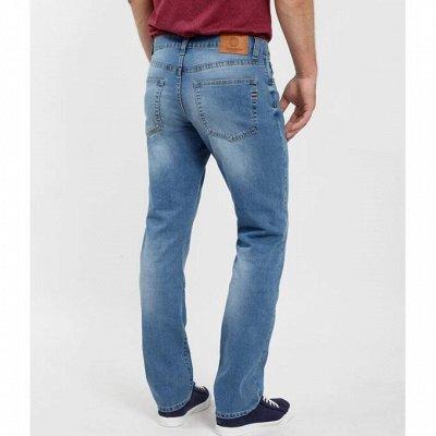 ♛ F5jeans ♛ Джинсы и одежда в стиле CASUAL — Мужские джинсы — Джинсы