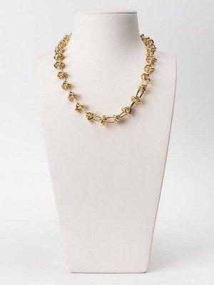 10149941 Колье Street Fashion - Бижутерия Selena