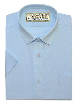 Рубашки TSAREVICH,IMPERATOR   — Ожидаемые поступления — Рубашки