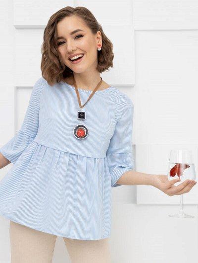 Чарующая женская одежда — Новинки — Повседневные платья