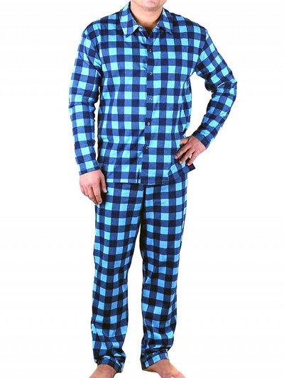 Океан текстиля — носки, трусы упаковками. Одежда для дома — Мужской трикотаж. Пижамы — Пижамы