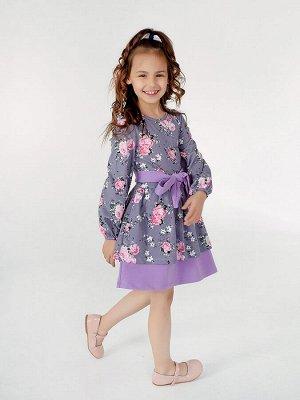 Платье Provance