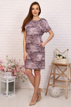 Платье 20618