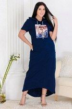 Платье 13461