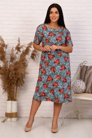 Платье лансаро 1010810102