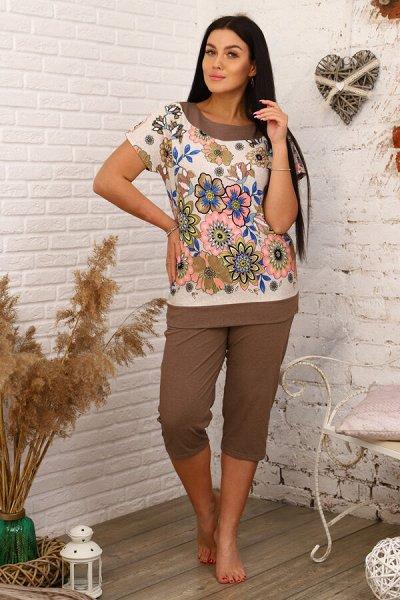 Дарья + Натали. Одежда в наличии. Постоянное обновление ✅ — Натали новое поступление 4.06