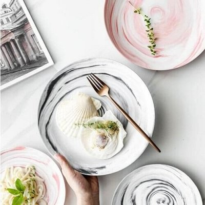 Pasabahce: Я❤посуду — Pasabahce: Я❤тарелки/миски/блюда — Посуда
