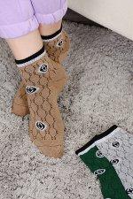 Носки Имидж женские