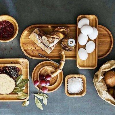 Pasabahce: Я❤посуду — Разная красивая посуда — Аксессуары для кухни