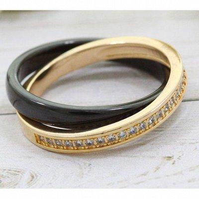 Бижутерия Ve*Vett стильная и яркая.😍   — Кольца керамика — Кольца бижутерия