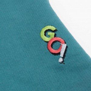 Шорты ДМ Количество в упаковке: 1; Артикул: BN-312Л21-461-А; Цвет: Зелёный; Ткань: Футер 2-х нитка; Состав: 100% Хлопок; Цвет: Синий   Зелёный Скачать таблицу размеров