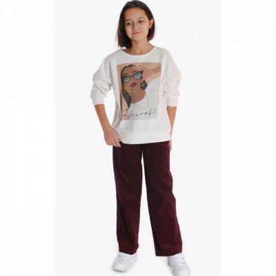 ШКОЛА -BRAVICA COUP — Стильная одежда для детей и подростков — ОСЕНЬ-ЗИМА 2021. Повседневная и нарядная одежда