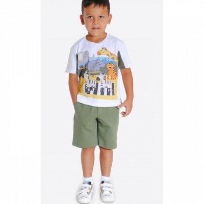 ШКОЛА -BRAVICA COUP — Стильная одежда для детей и подростков — Весна-Лето 2021. Повседневная одежда. Мальчики