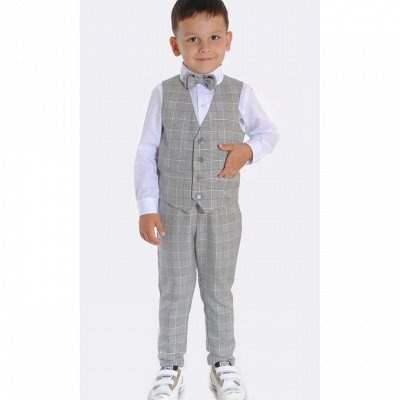 ШКОЛА -BRAVICA COUP — Стильная одежда для детей и подростков — Осень-Зима 2020 Нарядная одежда